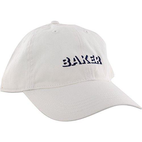 baker-skateboards-grand-slam-pre-curved-strapback-hat-adjustable-by-baker
