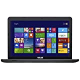by Asus   188 days in the top 100  (988)  Buy new:   $249.00  96 used & new from $203.74