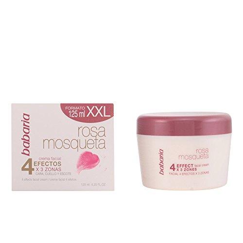 babaria-rosa-mosqueta-musk-rose-oil-face-neck-decolletage-cream-125ml