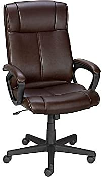 Stunning Staples Turcotte Luxura High Back Office Chair