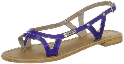 Les Tropeziennes Par M. Belarbi Womens Isatis Fashion Sandals