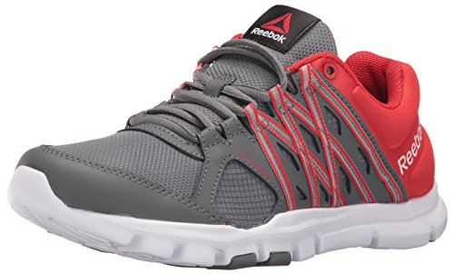 (click photo to check price). 4. Reebok Men s Yourflex Train 8.0 LMT  Running Shoe ... 4be89ef92