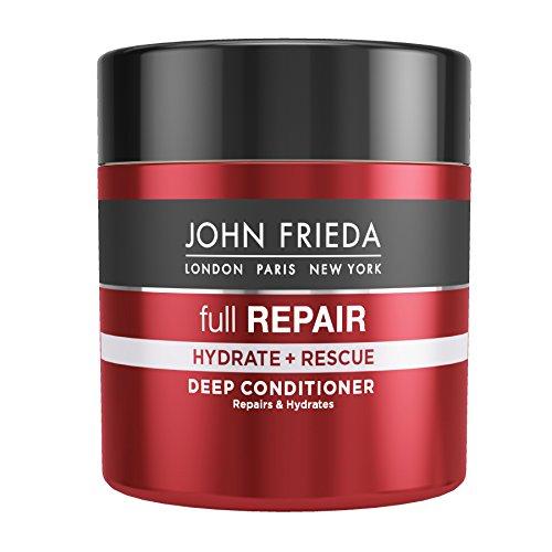 john-frieda-full-repair-hydrate-rescue-deep-conditioner-150ml