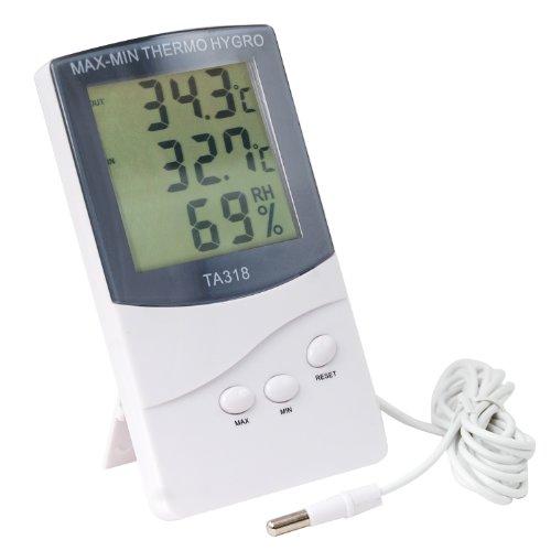 digiflex-termometro-digitale-per-misurazione-della-temperatura-interna-esterna-con-2-sensori-per-la-