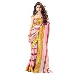 Lemoda Graceful And Elegant Saree For Women 70000007