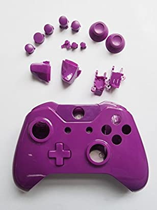 3CLeader® Controller Full Shell Case cover shell Housing for