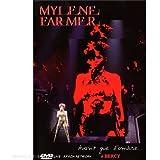 Mylène Farmer - Avant que l'ombre... à Bercy