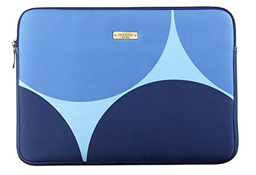 kate-spade-new-york-printed-neoprene-sleeve-for-13-macbook-navy-blue