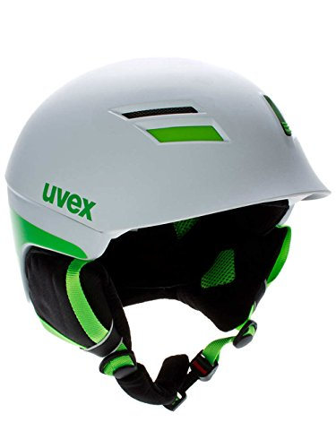Uvex Skihelm Hlmt 7 Pro