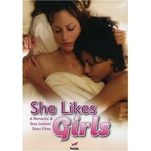 amazon com  she likes girls
