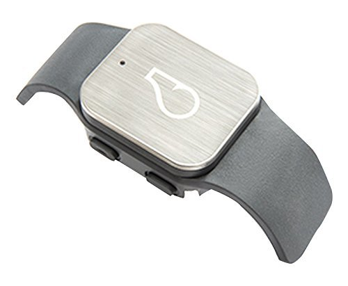 Whistle GPS Pet Tracker by Whistle (Whistle Labs compare prices)