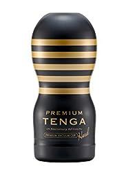 PREMIUM TENGA バキュームカップ・ハード