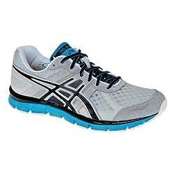 ASICS Men's Gel-Blur33 Running Shoe
