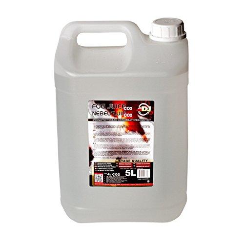 american-dj-1421200022-fog-juice-co2-effect-machine-fluids