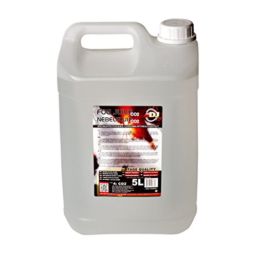 adj-fog-juice-co2-5-liter-lichttechnik