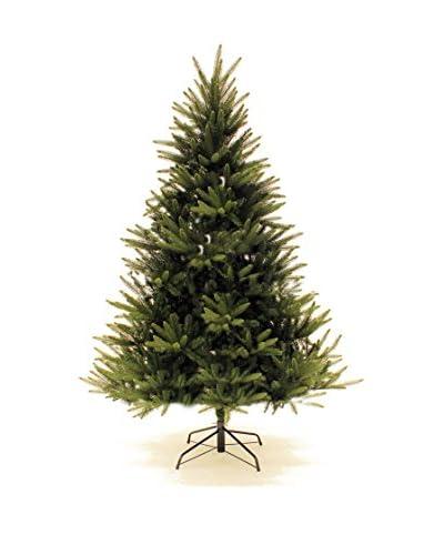 Árbol De Navidad De Wellington Artificial