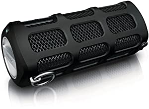 Philips ShoqBox SB7200 Bluetooth Wireless Speaker (Black)