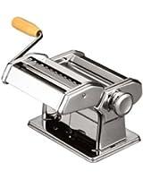 Machine à Pâtes Pour lasagnes, Spaghettis et Tagliatelles