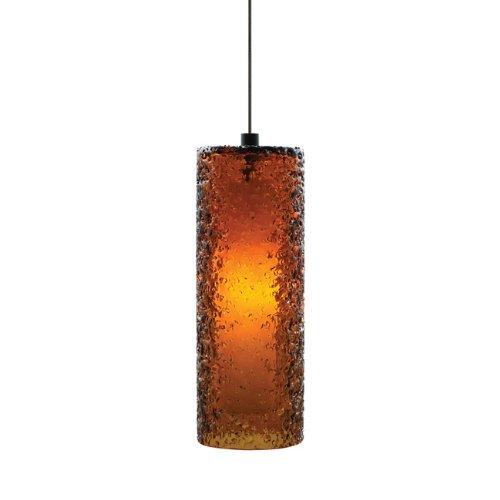 cheap pendant lights mini rock candy cylinder pendant light