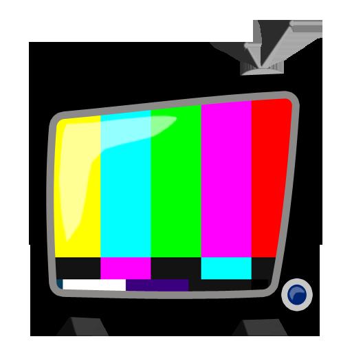 Direct Tv Streams