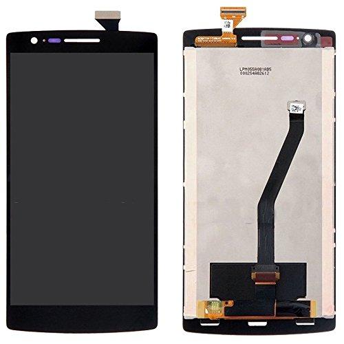 blocco-vetro-display-lcd-per-oneplus-one-a0001-pannello-schermo-di-ricambio-con-touch-screen-e-crist