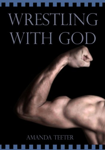 Wrestling With God front-1085934