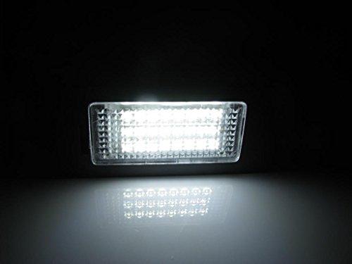 LED Authentitec No.06