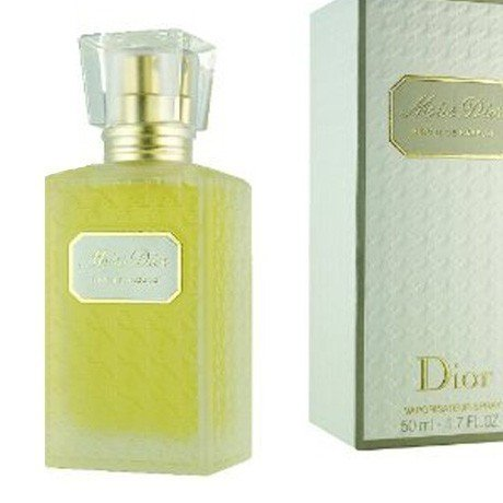 christian-dior-miss-dior-esprit-de-parfum-50-ml