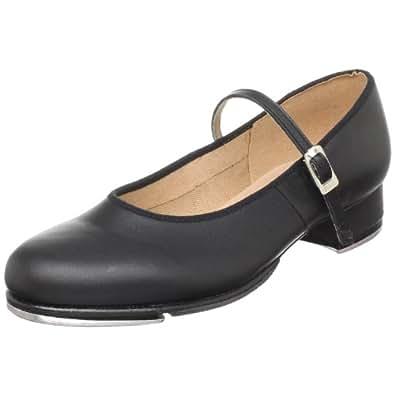 bloch s tap on tap shoe