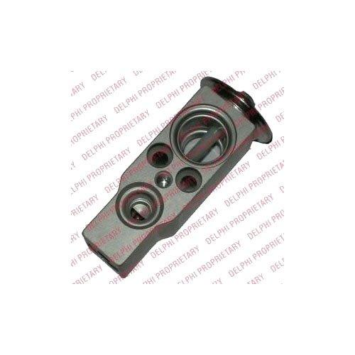 Delphi TSP0585100 Klimaanlage Bauteil
