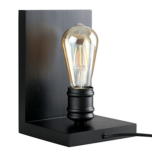 retro-industrial-style-satin-black-wooden-book-end-table-lamp-complete-with-a-4w-led-amber-tinted-sq