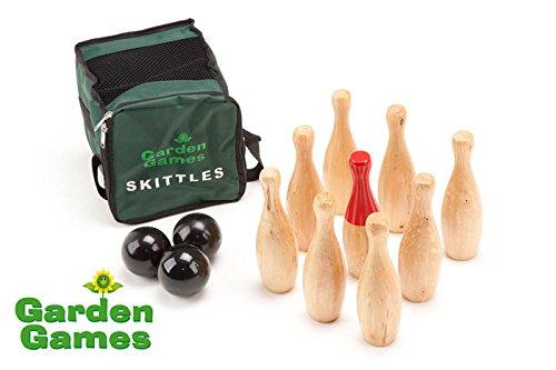 skittles-bowlen