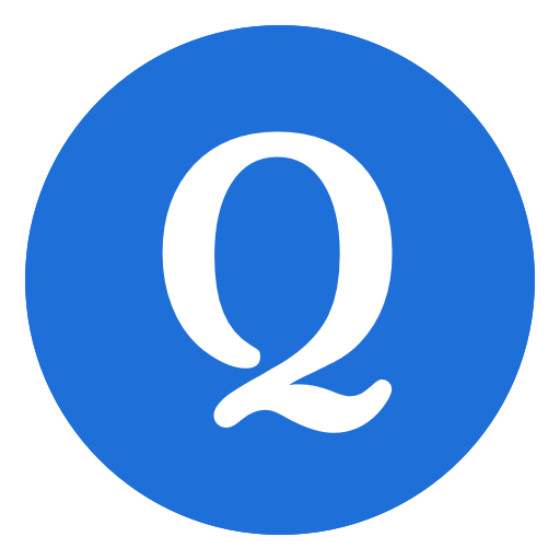 Quizlet (Free Flash Cards compare prices)