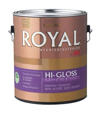ace-paint-102a105-1-royal-interior-exterior-hi-gloss-latex-enamel-1-gallon-black-pack-of-2