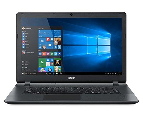 acer-aspire-es1-521-156-inch-notebook-black-amd-a8-6410-2ghz-quad-core-8gb-ram-1tb-hdd-amd-radeon-r5