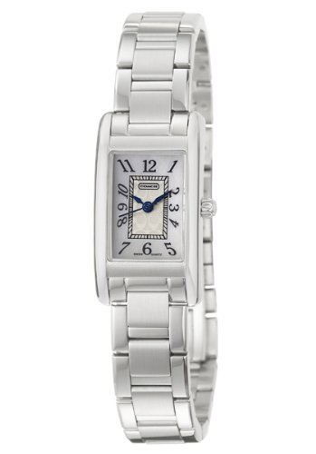 Coach Lexington Women's Quartz Watch 14501079