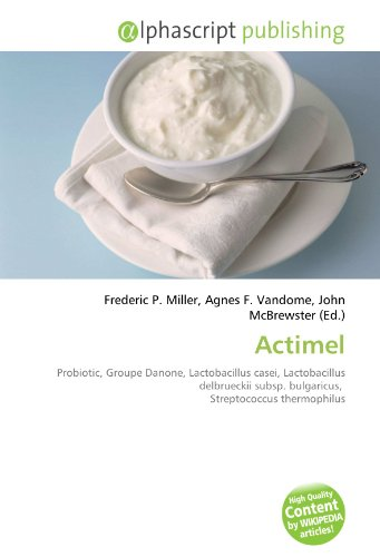 actimel-probiotic-groupe-danone-lactobacillus-casei-lactobacillus-delbrueckii-subsp-bulgaricus-strep