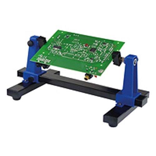 troisieme-main-support-stand-etau-pour-circuit-imprime-ci-bricolage-electronique