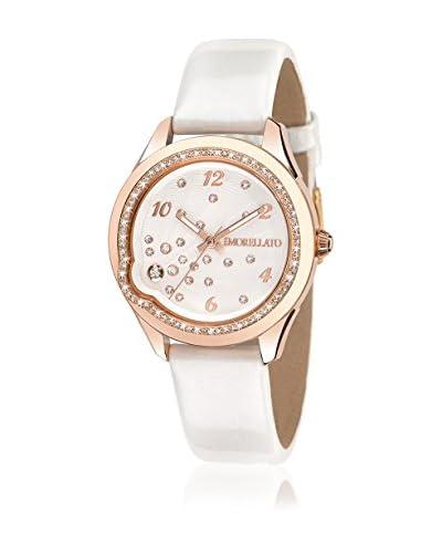 Morellato Reloj de cuarzo Woman R0151111502 38 mm