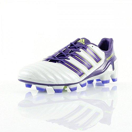 Adidas Adipower Predator trx FG G40971, Fußballschuhe