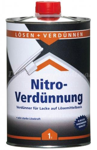 flt-1277-nitroverdunnung-1-liter-un1263-alb31