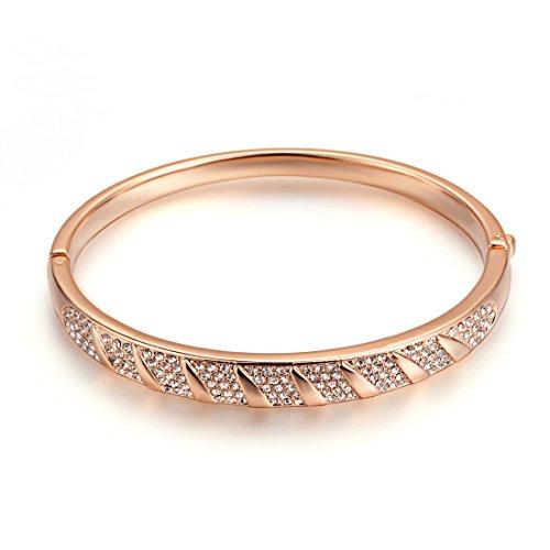 hktc-ol-stil-rose-vergoldet-charm-armbander-armreifen-fashion-marke-cz-diamant-schmuck-geschenk-fur-