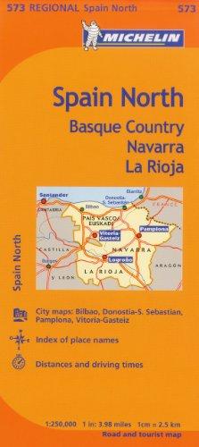 Michelin-Spain-North-Basque-Country-Navarra-La-Rioja