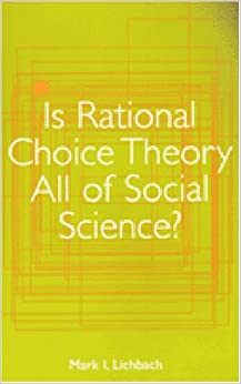 """1 what are the strengths and weaknesses of rational choice theory Rational choice theory 1 definition: """"punishment should fit for crime"""" 2 choice theories rational choice (law-violating behavior."""