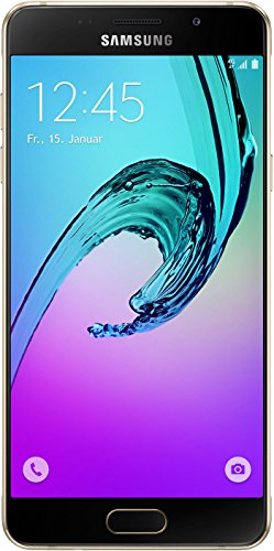 samsung-galaxy-a5-2016-smartphone-libre-android-52-13-mp-2-gb-ram-16-gb-4g-color-dorado