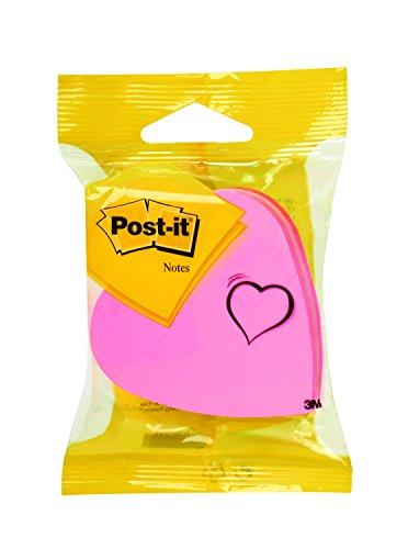 3m-post-it-2007-h-notas-adhesivas-en-cubo-70-x-70-mm-color-rosa