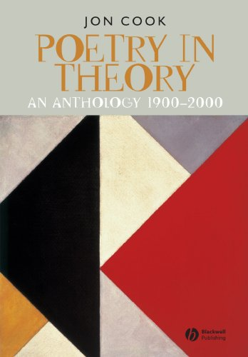theories of translation an anthology of essays Theories of translation: an anthology of essays from dryden to derrida and a great selection of similar used, new and collectible books available now at abebookscom.