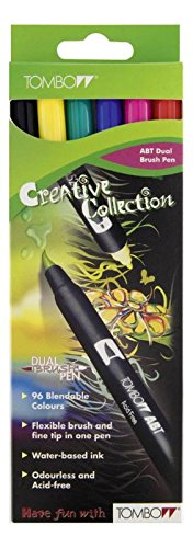 tombow-dual-brushpens-6-pens-primary