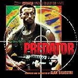 Predator CD