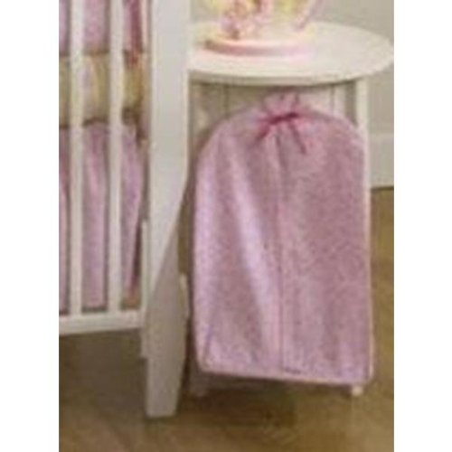 Butterfly Baby Bedding Sets front-1048058